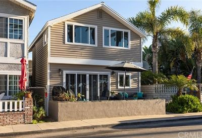 208 36th Street Newport Beach CA 92663