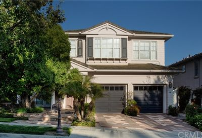 4 Turnberry Drive Newport Beach CA 92660