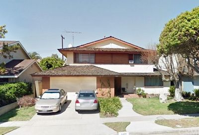 6401 Reubens Drive Huntington Beach CA 92647