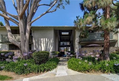 8566 Van Ness Court Huntington Beach CA 92646