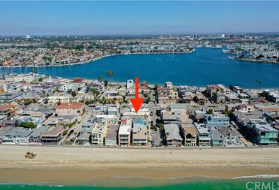 27 66th Place Long Beach CA 90803