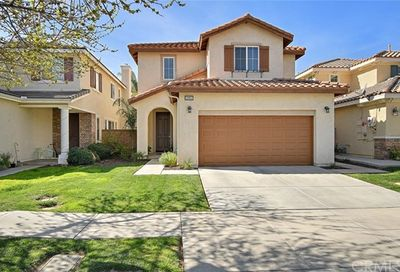 32452 Silver Creek Lake Elsinore CA 92532