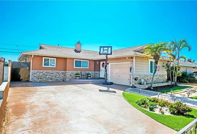 11634 Everston Street Norwalk CA 90650
