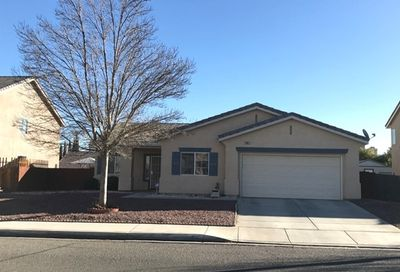 14841 Indian Wells Drive Victorville CA 92394