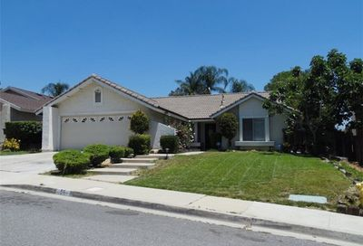 56 Rolling Hills Drive Phillips Ranch CA 91766