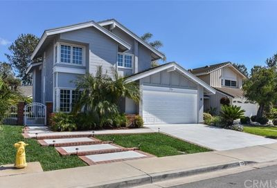 13 Marsh Hawk Irvine CA 92604