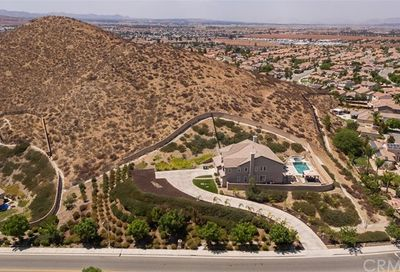 28781 Tally Road Menifee CA 92584