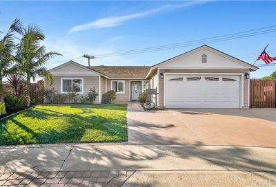 6021 Anacapa Drive Huntington Beach CA 92647