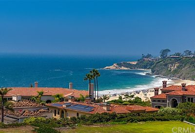 77 Ritz Cove Drive Dana Point CA 92629
