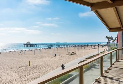 816 The Strand Manhattan Beach CA 90266