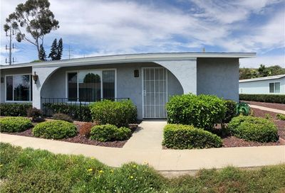 3517 Pear Blossom Avenue Oceanside CA 92057