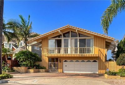 16795 Bolero Lane Huntington Beach CA 92649