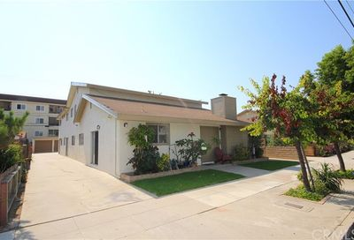 437 Newport Avenue Long Beach CA 90814