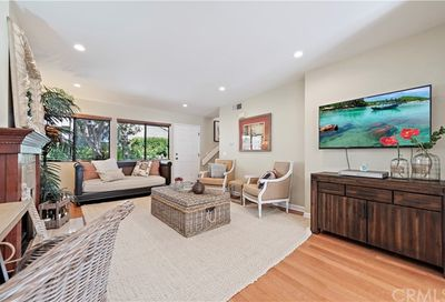 6 Summerwalk Court Newport Beach CA 92663