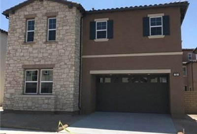 58 Acadia Court Lake Forest CA 92630