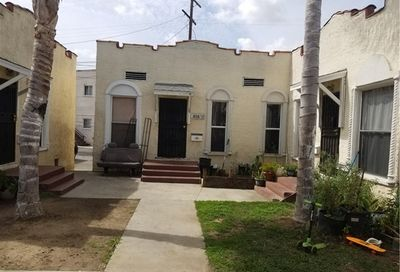 1533 6th Avenue Los Angeles CA 90019