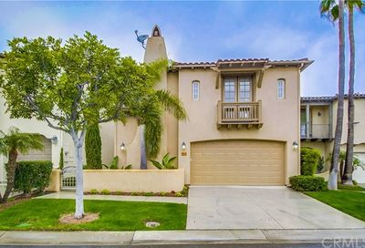 323 Salta Verde Point Long Beach CA 90803