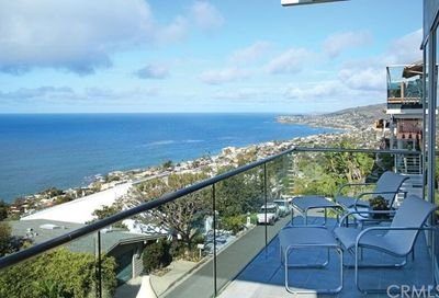 2535 Juanita Way Laguna Beach CA 92651