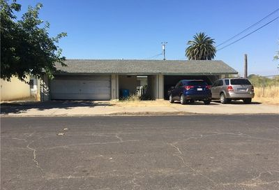 177 Oroview Drive Oroville CA 95965
