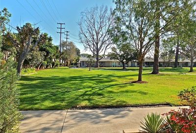 1201 Scioto Road Seal Beach CA 90740