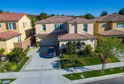 754 Pico Canyon Lane Brea CA 92821