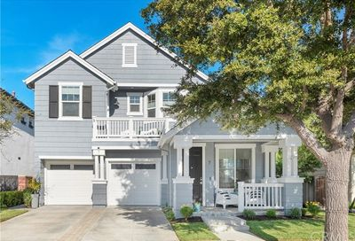 7 Whidbey Drive Ladera Ranch CA 92694