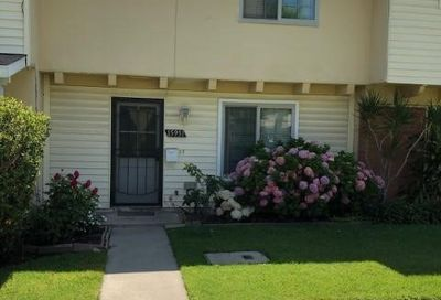 15951 Robson Court Fountain Valley CA 92708