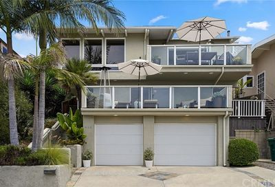 604 Alta Vista Way Laguna Beach CA 92651
