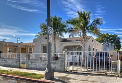 5925 Orange Avenue Long Beach CA 90805