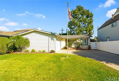 420 Catalpa Avenue Brea CA 92821