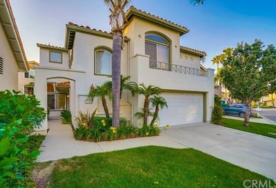 315 Parsons Landing Long Beach CA 90803