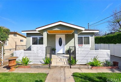 2708 Newell Street Los Angeles CA 90039
