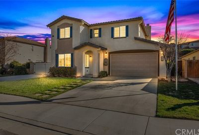 28649 Sunridge Court Menifee CA 92584