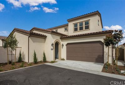 10884 Camino Court Cypress CA 90720