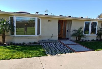 1660 Glenview Road Seal Beach CA 90740