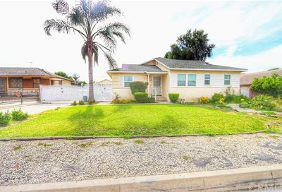 1433 Olympus Avenue Hacienda Heights CA 91745