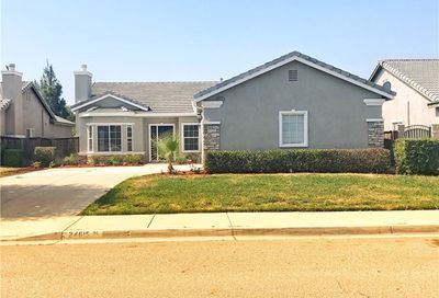 24615 Moonlight Drive Riverside CA 92551