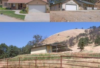 40574 Ruth Hill Road Squaw Valley CA 93675