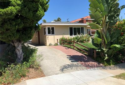 34596 Via Catalina Dana Point CA 92624