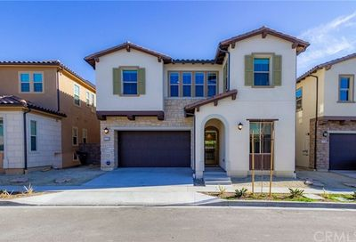 1773 Canyon Oaks Ln. Lake Forest CA 92610