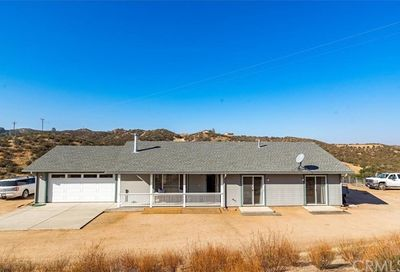3550 Blue Ridge Road Creston CA 93432