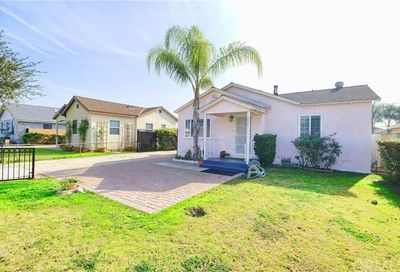 5622 Saint Ann Avenue Cypress CA 90630