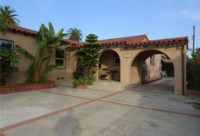 2474 Maine Avenue Long Beach CA 90806