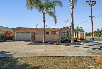15001 Victoria Lane Huntington Beach CA 92647