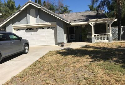 567 Le Harve Avenue Lake Elsinore CA 92530