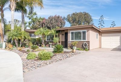 3270 Pearl Lane Oceanside CA 92056
