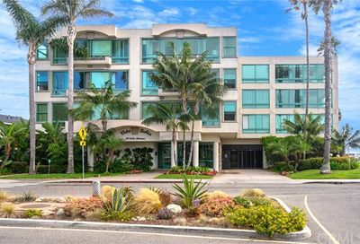 Southern California Waterfront Real Estate - DreamWellHomes