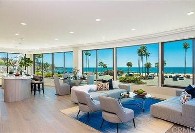 3000 Breakers Drive Corona Del Mar CA 92625