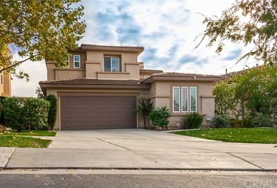 36613 Bay Hill Drive Beaumont CA 92223