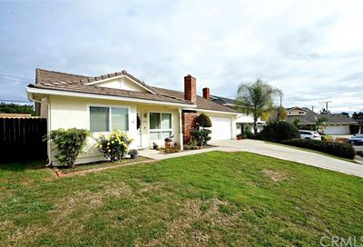 871 Candlewood Street Brea CA 92821